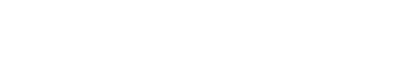 Allied Dynamic Search logo